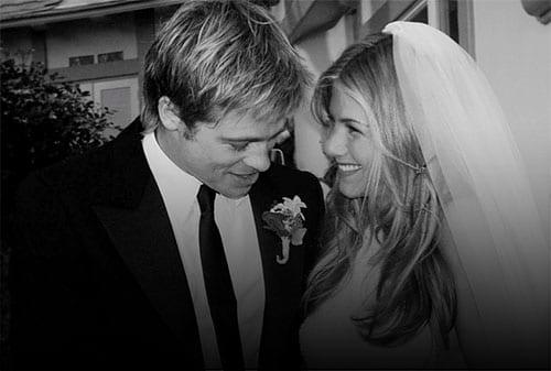 16-gaun-pernikahan-termahal-di-dunia-finansialku-jennifer-aniston