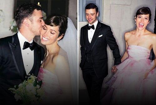 16-gaun-pernikahan-termahal-di-dunia-finansialku-jessica-biel