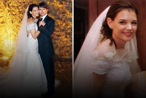 16-gaun-pernikahan-termahal-di-dunia-finansialku-katie-holmes