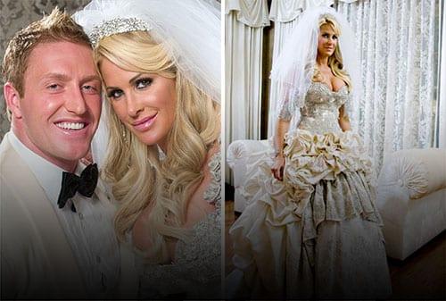 16-gaun-pernikahan-termahal-di-dunia-finansialku-kim-zolciak