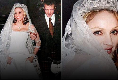 16-gaun-pernikahan-termahal-di-dunia-finansialku-madonna