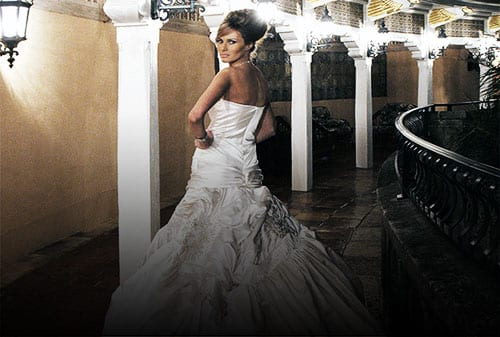 16-gaun-pernikahan-termahal-di-dunia-finansialku-melania-knauss