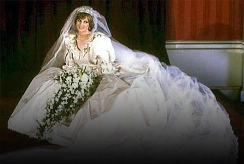 16-gaun-pernikahan-termahal-di-dunia-finansialku-princess-diana