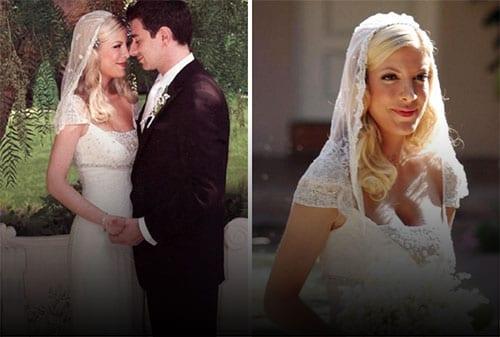 16-gaun-pernikahan-termahal-di-dunia-finansialku-tori-spelling