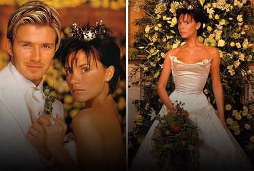 16-gaun-pernikahan-termahal-di-dunia-finansialku-victoria-beckham