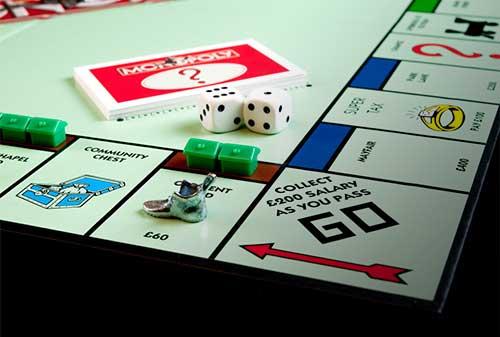 5-pelajaran-keuangan-dari-permainan-monopoli-yang-sangat-penting-finansialku