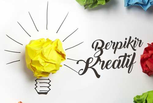 6-cara-meningkatkan-kreatifitas-untuk-memperbaiki-keuangan-dan-karir-finansialku