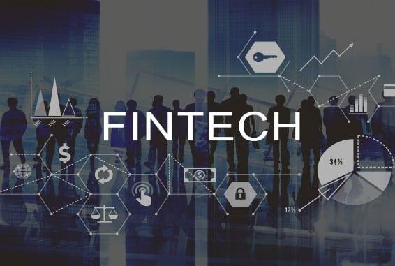 apakah-aman-transaksi-keuangan-melalui-aplikasi-pembayaran-online-finansialku