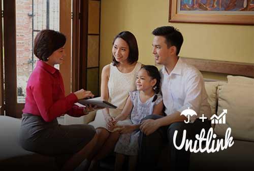 apakah-unitlink-itu-proteksi-sekaligus-investasi-yang-dibutuhkan-keluargaku-finansialku