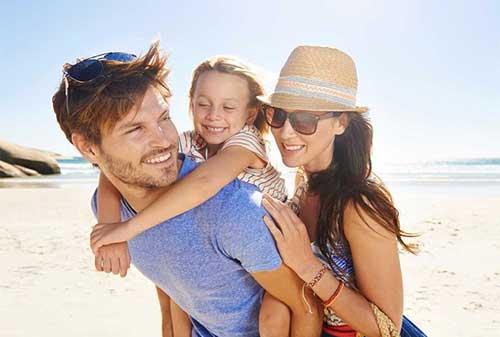 bagaimana-cara-investasi-yang-tepat-untuk-keluarga-baru-finansialku
