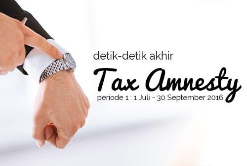 detik-detik-terakhir-tax-amnesty-periode-1-apakah-akan-diperpanjang-finansialku