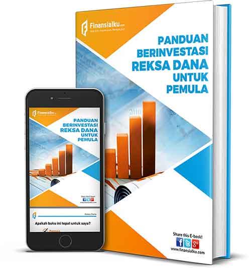 Download Panduan Berinvestasi Reksa Dana untuk Pemula Finansialku.com