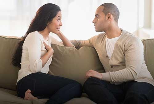 jangan-asal-gede-gengsi-yakin-pakai-kta-untuk-dana-perkawinan-finansialku