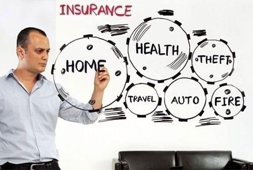 jangan-bingung-jika-baru-pertama-kali-beli-asuransi-jiwa-kesehatan-finansialku
