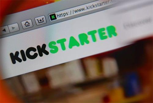 kisah-sukses-perry-chen-pendiri-kickstarter-situs-crowdfunding-2-finansialku