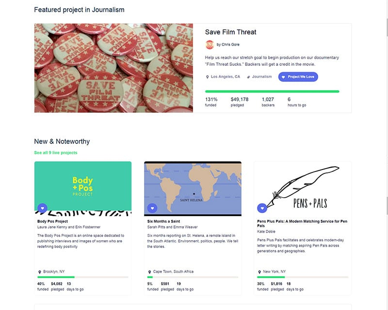 kisah-sukses-perry-chen-pendiri-kickstarter-situs-crowdfunding-3-finansialku