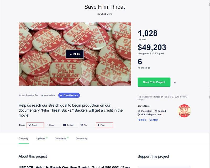 kisah-sukses-perry-chen-pendiri-kickstarter-situs-crowdfunding-4-finansialku