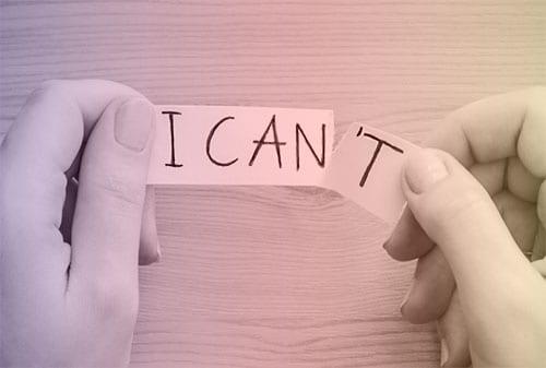 mindset-yang-harus-kita-miliki-untuk-menjadi-lebih-sejahtera-dan-sukses-finansialku