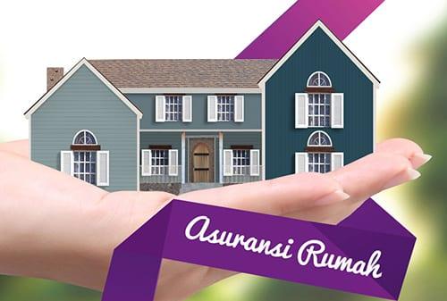 pentingnya-asuransi-rumah-kontrakan-untuk-pemilik-dan-penyewa-2-finansialku
