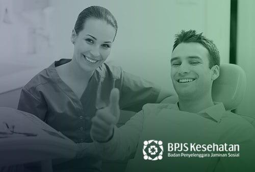 permudah-pembayaran-iuran-bpjs-kesehatan-1-keluarga-1-virtual-akun-finansialku