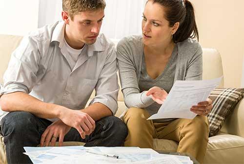 sebelum-menikah-tanyakan-5-hal-keuangan-ini-ke-pasangan-anda