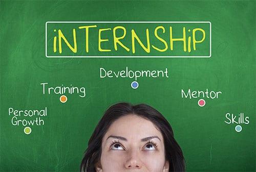 tips-sukses-untuk-anak-mahasiswa-yang-menjadi-karyawan-magang-di-perusahaan-finansialku