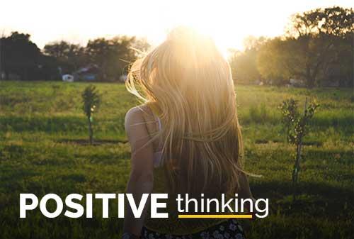5-cara-positive-thinking-yang-dapat-membuat-anda-lebih-sejahtera-finansialku