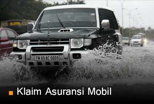 anda-pemilik-mobil-ketahui-cara-klaim-asuransi-mobil-korban-banjir-finansialku