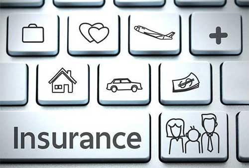apa-yang-dimaksud-dengan-asuransi-umum-atau-general-insurance-finansialku