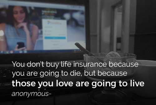 beli-asuransi-jiwa-bantu-kelangsungan-hidup-orang-orang-yang-anda-cintai-finansialku
