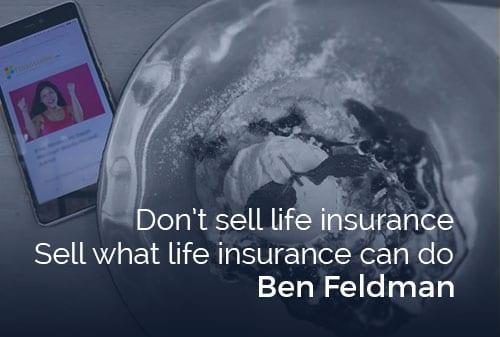 beli-asuransi-jiwa-bukan-untuk-proteksi-kematian-tapi-finansialku