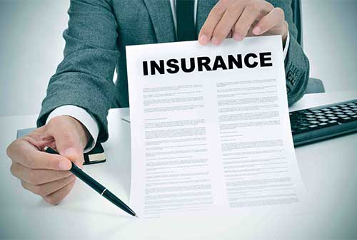 biar-klaim-tidak-ditolak-teliti-baca-polis-pertanggungan-asuransi-finansialku