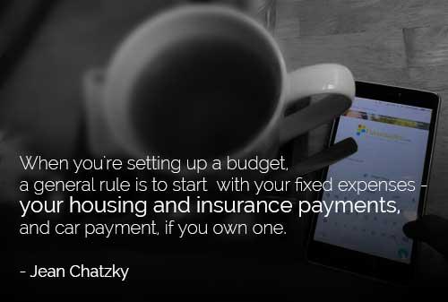 jangan-lupa-budget-untuk-asuransi-ketika-buat-anggaran-rumah-tangga-finansialku
