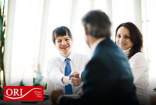 karyawan-perlu-pertimbangkan-investasi-di-obligasi-ritel-indonesia-ori013-finansialku