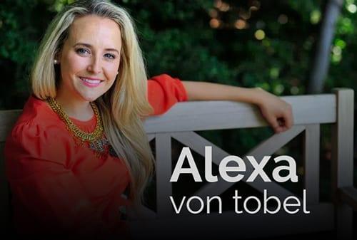 kisah-sukses-alexa-von-tobel-pendiri-learnvest-com-3-finansialku