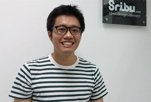 kisah-sukses-ryan-gondokusumo-pendiri-sribu-com-dan-sribulancer-com-2-finansialku