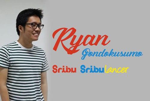kisah-sukses-ryan-gondokusumo-pendiri-sribu-com-dan-sribulancer-com-3-finansialku