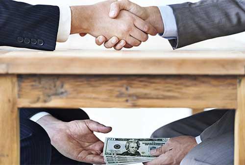 mau-korupsi-sekarang-keluarga-wajib-mengganti-kerugian-negara-finansialku