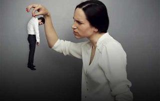 urusan-keuangan-keluarga-jangan-jadi-suami-takut-istri-finansialku