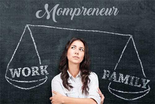 10-pekerjaan-sampingan-yang-menghasilkan-untuk-ibu-rumah-tangga-mompreneur-finansialku