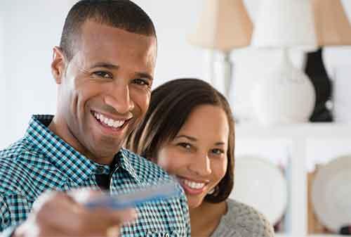 5 Fasilitas Kartu Kredit yang Menguntungkan untuk Karyawan - Finansialku