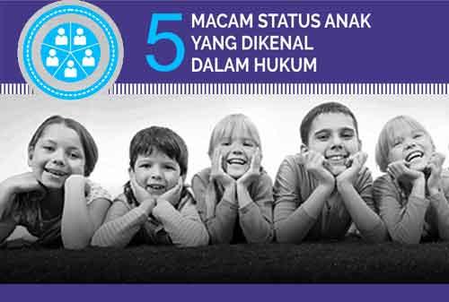 5-jenis-anak-di-indonesia-menurut-uu-dan-hak-warisnya-finansialku