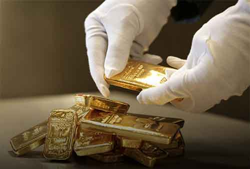 7-alasan-anda-perlu-pertimbangkan-menabung-emas-dan-berinvestasi-emas-finansialku