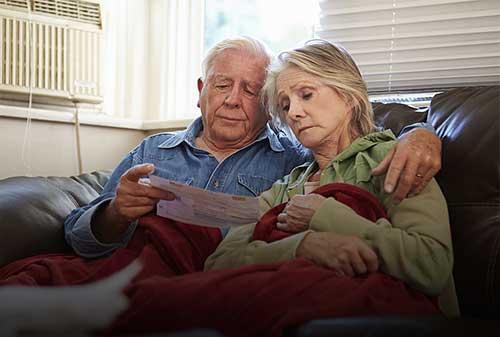 8-kesalahan-dalam-merencanakan-biaya-pensiun-yang-harusnya-dihindari-finansialku