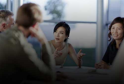 anda-harus-meningkatkan-kemampuan-perencanaan-planning-skills-finansialku