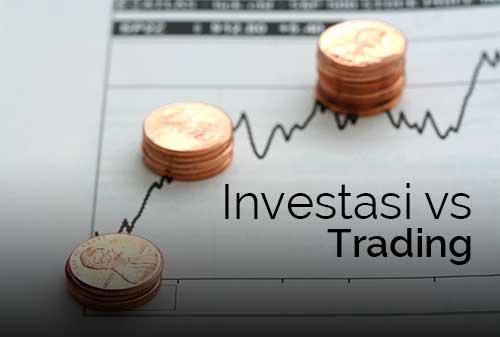 apa-bedanya-investasi-saham-dan-trading-saham-finansialku