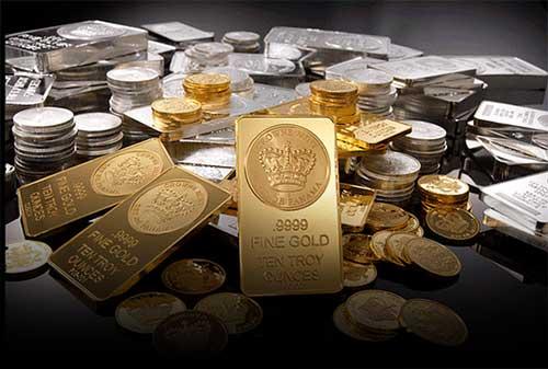 apa-untung-ruginya-dan-apa-saja-jenis-investasi-emas-finansialku