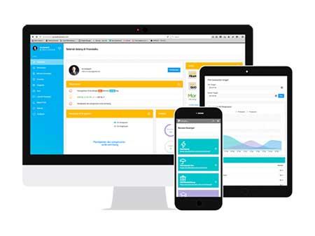 aplikasi-finansialku-responsive-web-apps-finansialku-perencana-keuangan