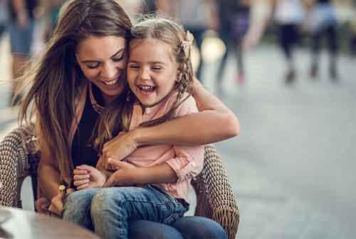 bagaimana-cara-investasi-ala-ibu-rumah-tangga-finansialku