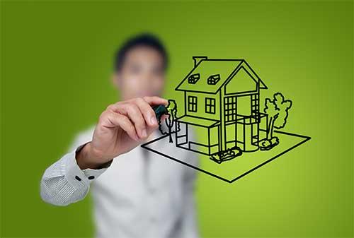 hati-hati-investasi-properti-yang-baru-dibangun-atau-cuma-jual-brosur-finansialku